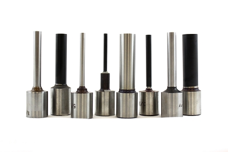 Fluted Challenge Standard and Long Drill Bits