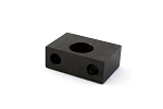 Dexter-Lawson® Pressure Foot Block For Extension Plate #26EB-8180
