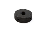 Dexter-Lawson® Adjustment Knob #26EB-006588