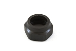 Dexter-Lawson® Hex Nut # 26EB-10104