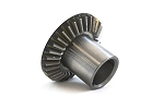 Dexter-Lawson® Bevel Gear #26EB-006255