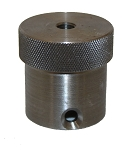 Nygren Dahly Drill Spindle Sleeve Cap