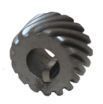 Nygren Dahly Drive Shaft Gear (With N-05 Key)