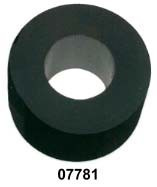 "Baum Scoring Rubber, 7/8"" S/S"