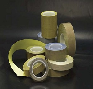 Premium PTFE No Liner (Can-Do)