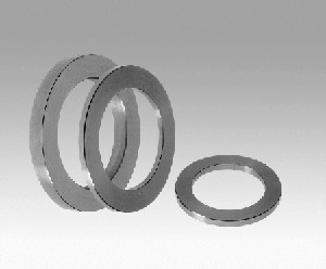 Center trim spacer kit - 30mm