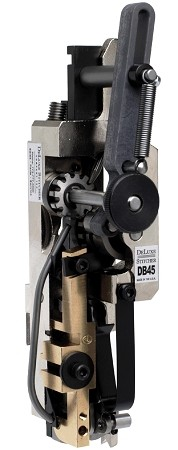 DB45 Stitcher Head