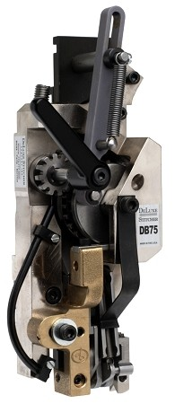DB75 Stitcher Head