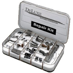 No. 7 Head Repair Kit